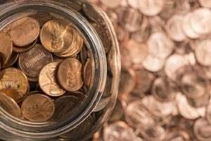 براقکننده سکه