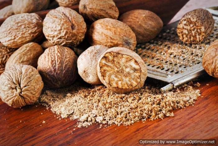 Indian-nutmeg-1kg
