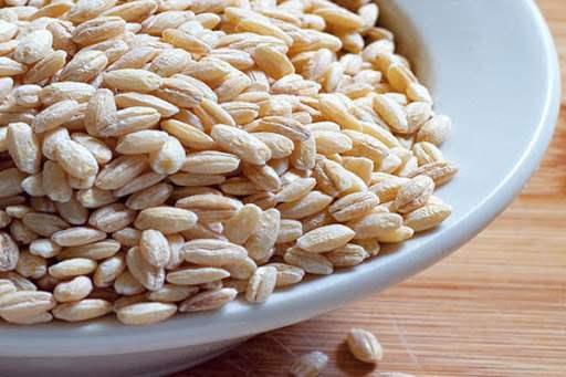 Peeled-barley-5kg