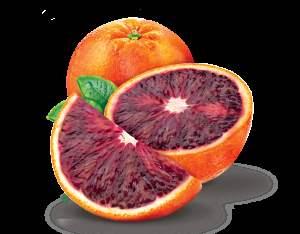 red-orange-syrup-780gr
