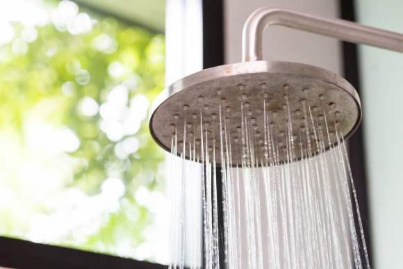 Shampoo-for-oily-hair-250ml