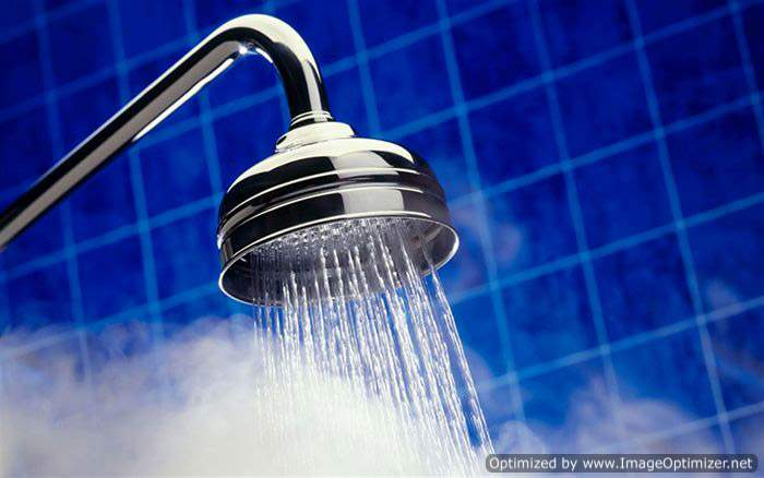 daily-shampoo-500ml