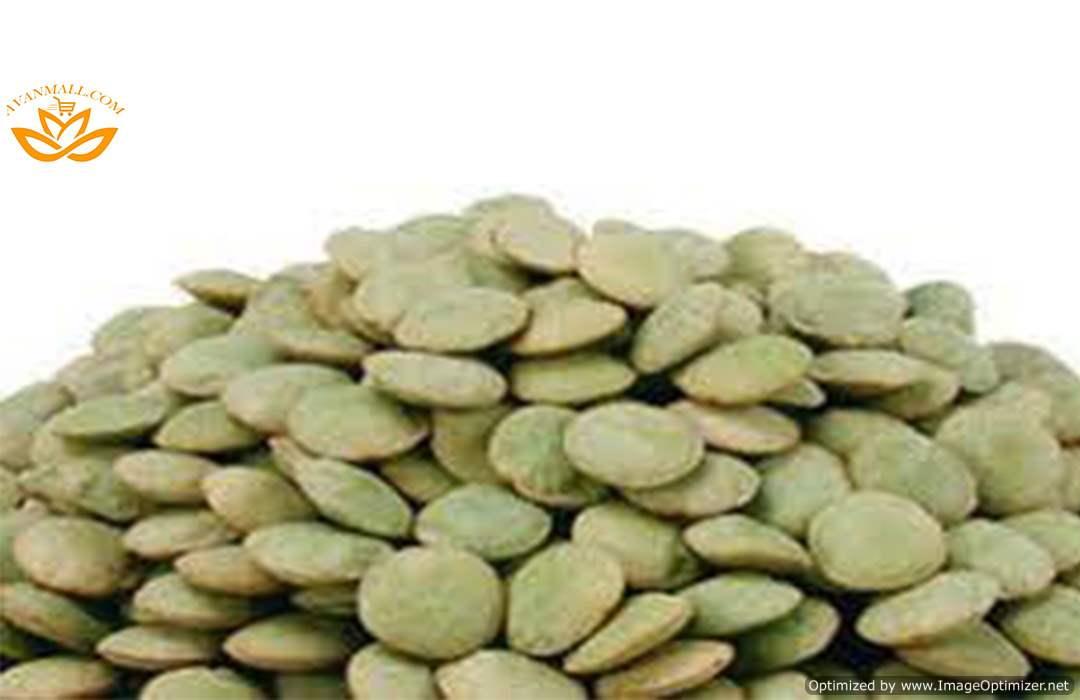 Russian-lentils-5kg