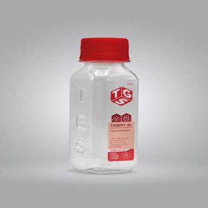 محلول ضدعفونی کننده cc100 TGS در کارتن 80 عددی