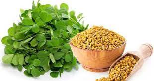 coriander-seeds-1kg