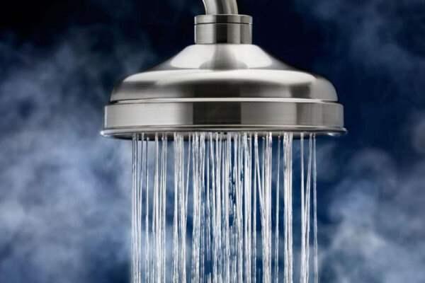 dry-hair-shampoo-250ml