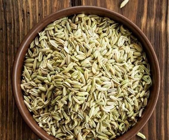 fennel-powder-1kg