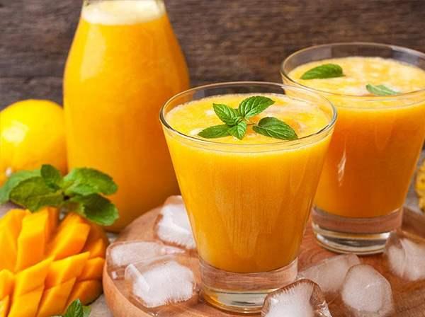 mango-syrup-780gr