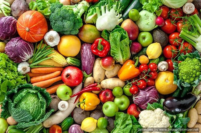 کنسرو مخلوط سبزیجات 430 گرمی بدر در کارتن 12 عددی