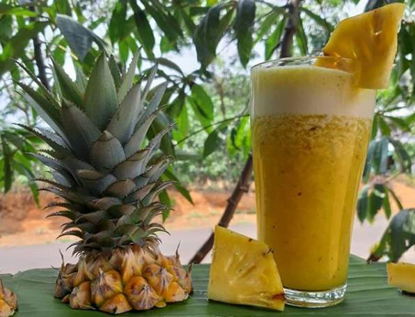 pinapple-syrup-13kg