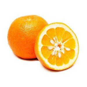 عکس شاخص،نارنج ممتاز در سبد 10 کیلوگرمی
