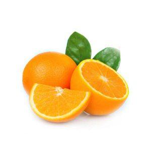 پرتقال تامسون مجلسی لوکس درسبد 10 کیلوگرمی