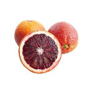 پرتقال توسرخ در سبد 10 کیلوگرمی