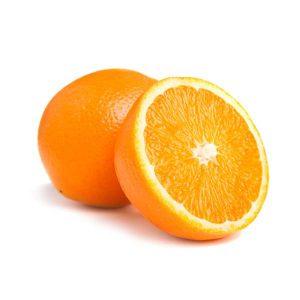 پرتقال تامسون مجلسی در سبد 10 کیلوگرمی