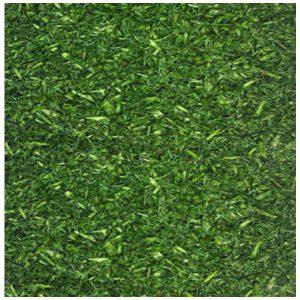 عکس شاخص سبزی پلویی منجمد در بسته بندی 5 کیلوگرمی