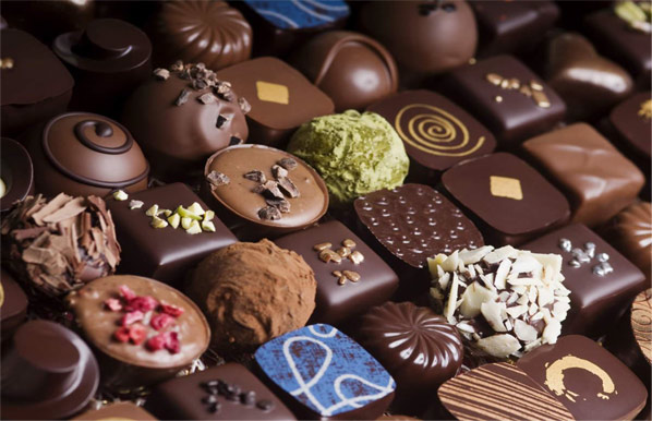 luxury-gift-chocolate-london-design-214gr