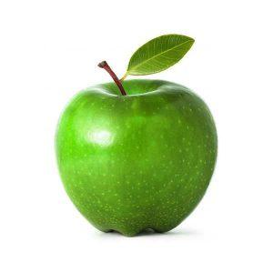 عکس شاخص،سیب سبز ایرانی در بسته 10 کیلوگرمی