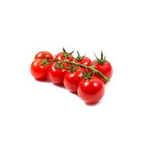 عکس شاخص،گوجه گیلاسی درجه1 در بسته 450 گرمی