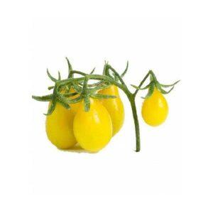 عکس شاخص،گوجه گیلاسی زرد درجه1 در بسته 450 گرمی