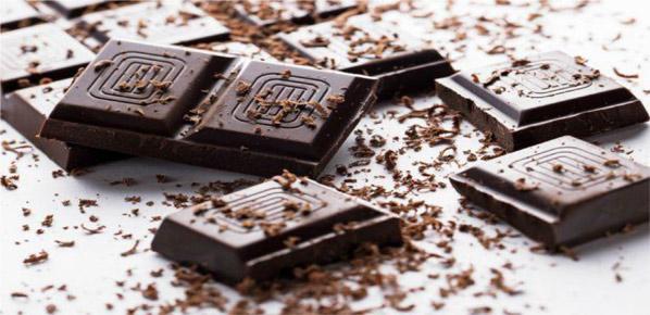 bitter-83-guardo-chocolate-330gr
