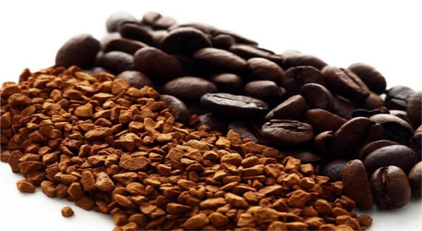 special-milk-chocolate-with-coffee-granules-1kg