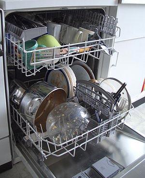 قرص ماشین ظرفشویی 40 عددی فینیش مدل کوانتوم در کارتن 16 عددی