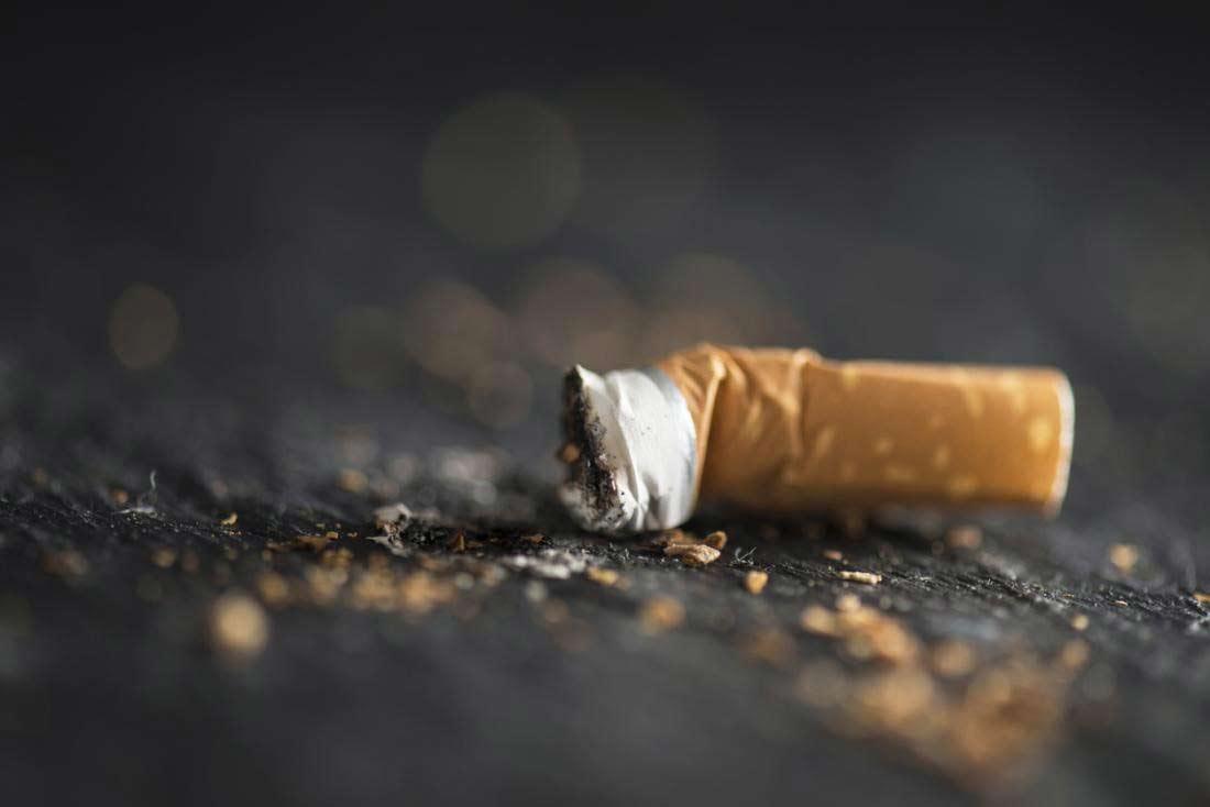 سیگار کنت پاور بسته 10 عددی