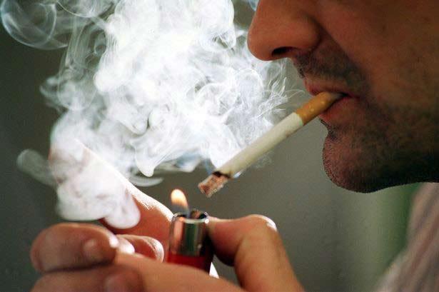 سیگار کنت s7 بسته 10 عددی