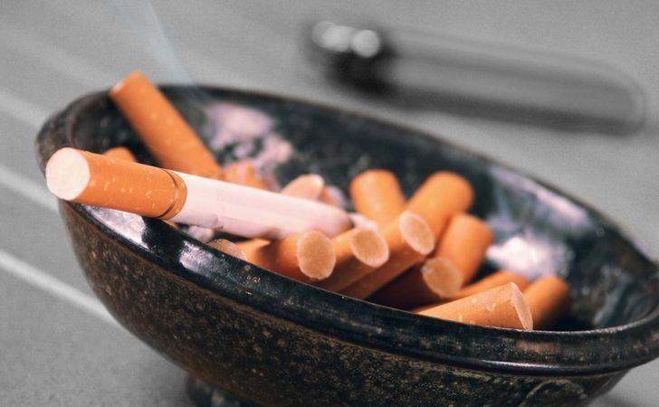 سیگار بهمن کتابی بسته 10 عددی