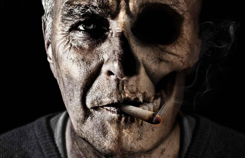 سیگار مارلبرو فیلتر پلاس در بسته 10 عددی