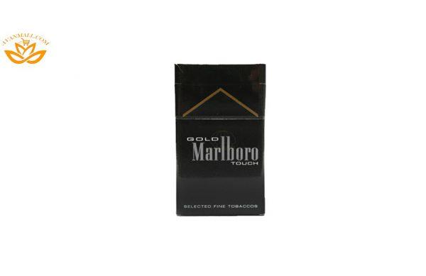 سیگار مارلبرو تاچ در بسته 10 عددی