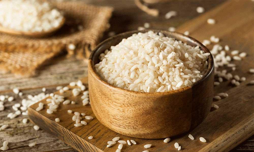 برنج شیرودی اعلا در کیسه 10 کیلویی