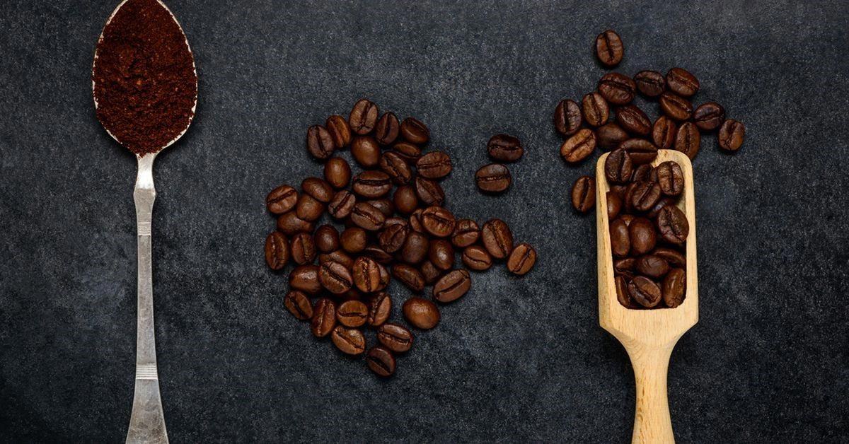 پودر مخلوط قهوه فوری 1000 گرمی نستله در بسته بندی 4 عددی