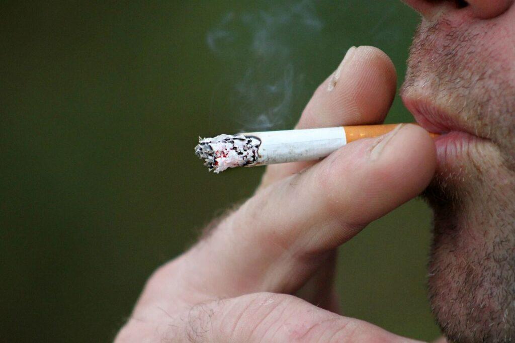 خرید عمده سیگار