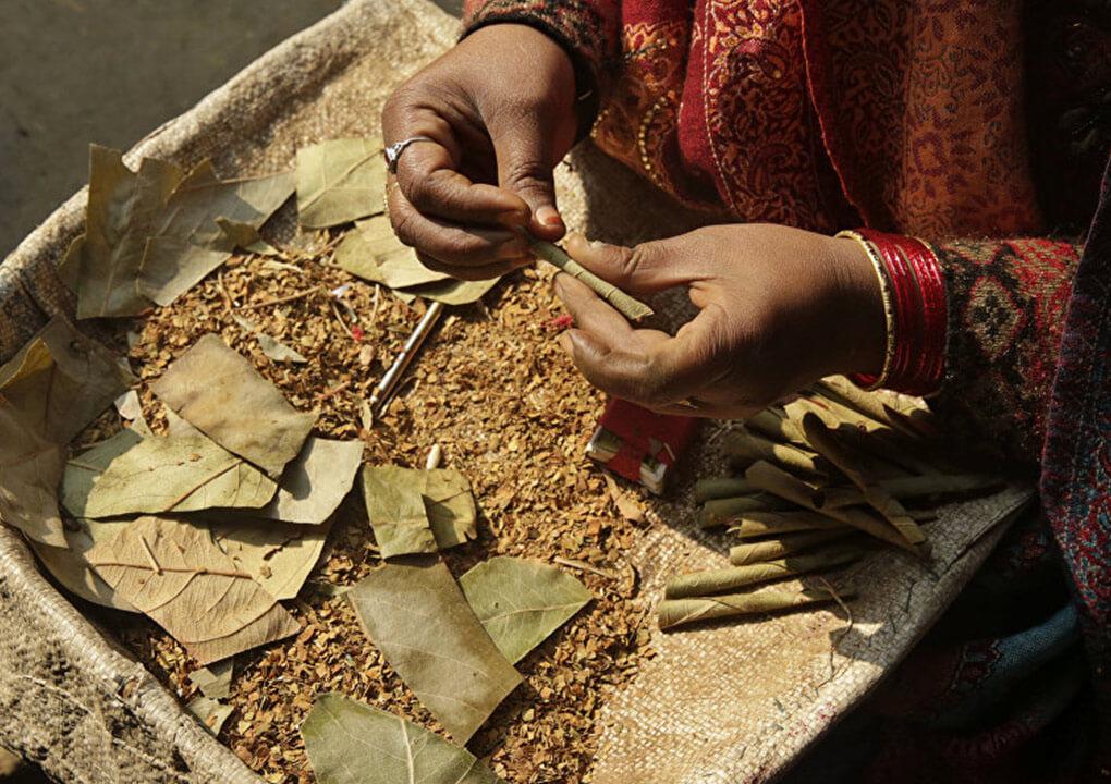 فروش عمده تنباکو میوه ای الفاخر | عمده فروشی تنباکو