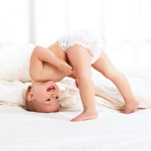 فروش عمده پوشک بچه | قیمت و مشخصات انواع پوشک