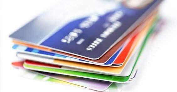 استفاده از کارتهای مجزا برای مدیریت مالی