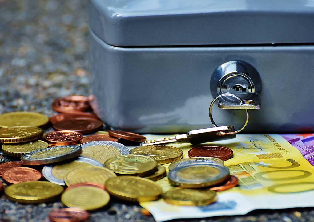 15 نکته برای مدیریت مالی خانواده