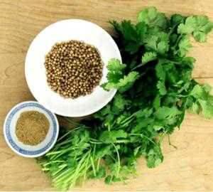 Dried-coriander-500gr