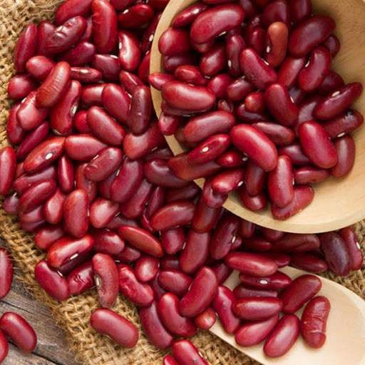 Red-beans-5kg