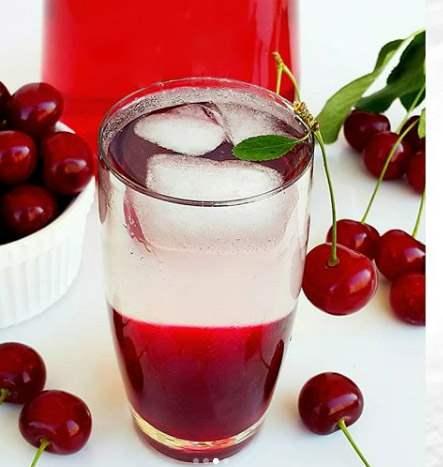 cherry-syrup-2lit