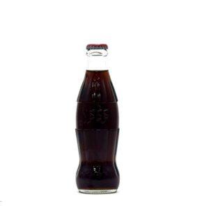 عکس شاخص،نوشابه کوکاکولا رژیمی 250 میلی لیتری در بسته بندی 12 عددی