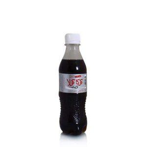 عکس شاخص،نوشابه کوکاکولا رژیمی 320 میلی لیتری در بسته بندی 24 عددی