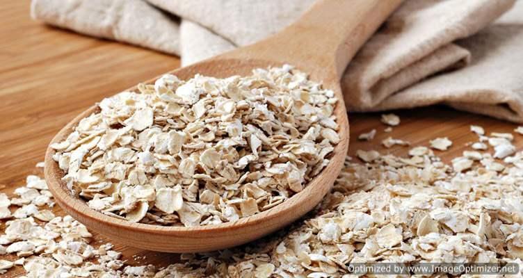 barley-5kg