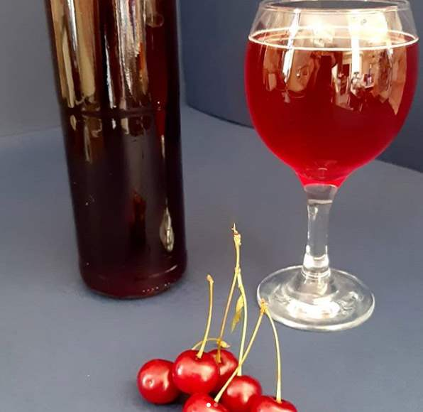 cherry-syrup-13kg