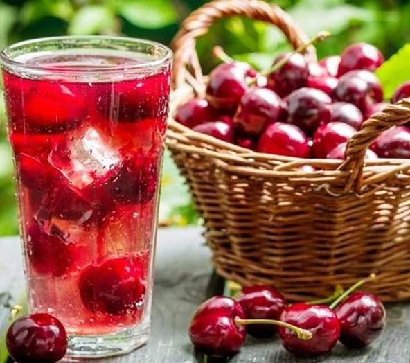 cherry-syrup-780gr
