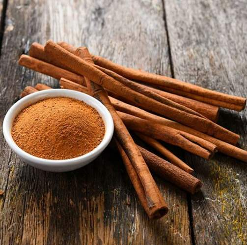 cinnamon-powder-1kg
