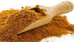 curry-powder-200gr