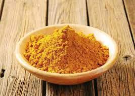 curry-powder-750gr