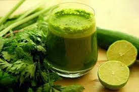 kiwi-lemon-parsley-syrup-780gr